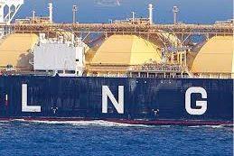 Australia's Woodside upbeat on LNG outlook after tough 2020