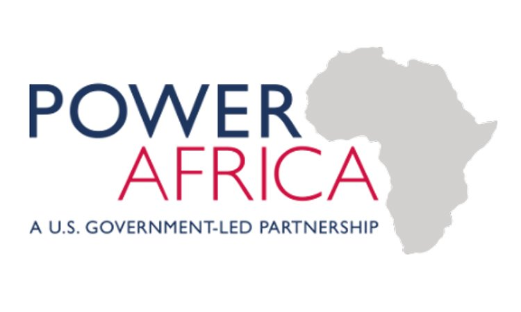 Africa: How Power Africa plans to electrify the continent