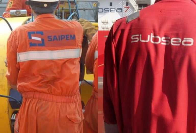 Saipem, Subsea 7 considering an oilfield services merger