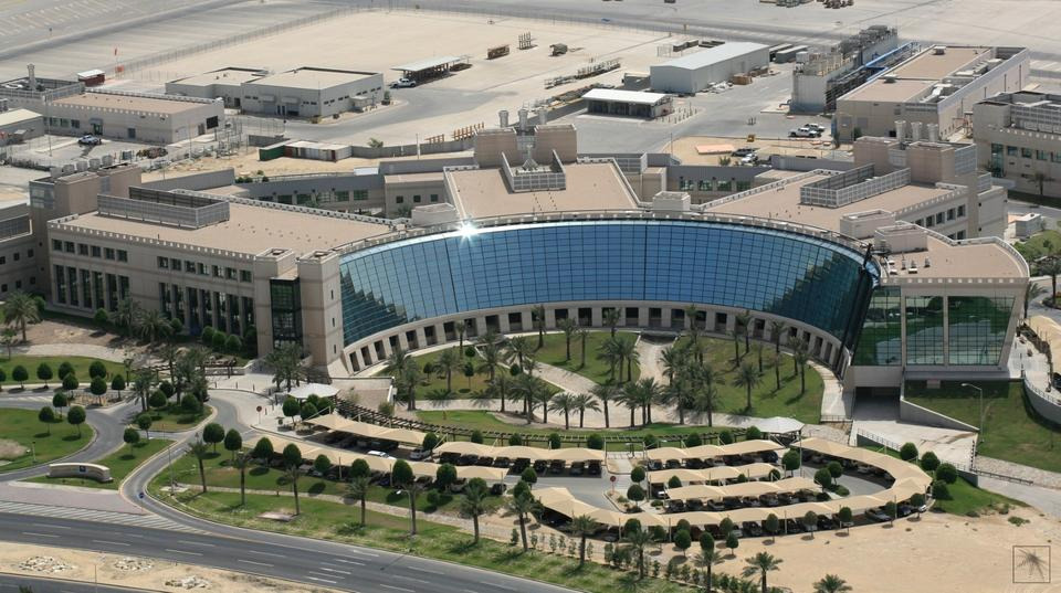 Saudi Aramco prospectus flags risks, gives few details on IPO size