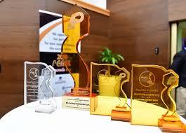 Seplat wins five awards at PEARL, NAPE