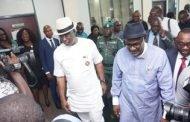 Local Content'll cut Nigeria's crude production cost-Sylva