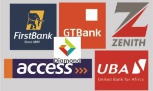 Oil sector's exposure to banking industry dips to N4.67tr