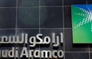 Saudi Aramco may sell more shares if market is right - PIF