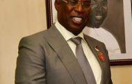 Petroleum Minister launch $50m Nigerian Content R&D Fund