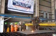 Ikike development to provide 3,000 jobs -  Total
