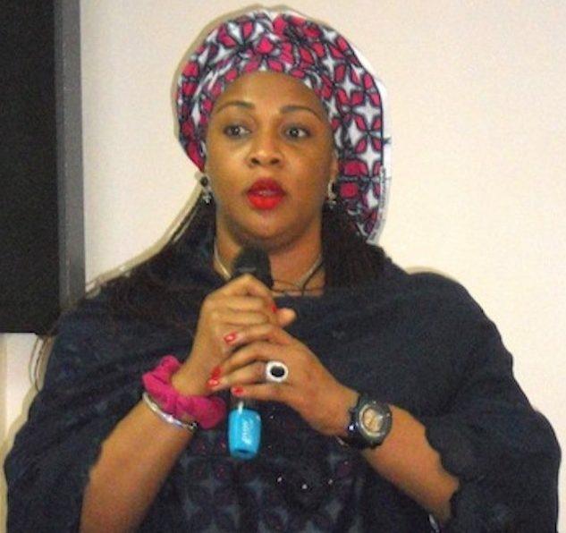 Saraki commissions N3bn Team Offshore Nigeria vessel