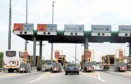 Crisis hit cross border trading as Benin Republic closes border