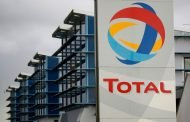 Total shareholders reject motion to boost climate credentials