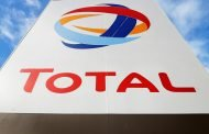 Total speeds up renewables push with $2.5 billion investment in Indian solar power