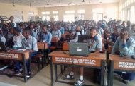 OML58: TEPNG/NNPC trains 3,000 SS3 students on computer