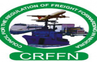 75% of freight forwarders are untrained – CRFFN boss