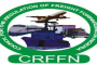 Only qualified freight forwarders to operate in maritime industry – CRFFN