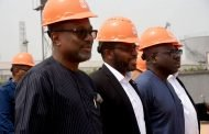 NCDMB, Waltersmith to assist Equatorial Guinea build modular refineries