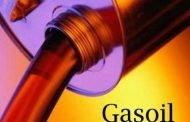 Asia Distillates-Gasoil stays firm on U.S., Singapore stock drawdowns