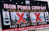 Power: Protest against IPC turns to carnival in Akwa Ibom