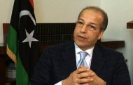 Oil shutdown a 'bullet in the head,' says Libyan central bank