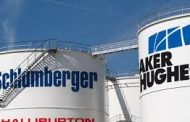 Schlumberger echoes rivals' oil recovery predictions after results beat