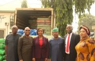 Seplat donates to flood victims in Imo State