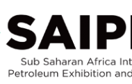 Sub-Saharan African International Petroleum Exhibition & Conference returns to Lagos
