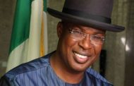 FG, Shell, Bayelsa State begin Oloibiri Museum and Research Center
