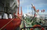 Nigeria adopts standards on low sulphur in turbine, marine fuel