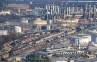 Lockdowns, travel restrictions, fuel demand destruction hit refiners worldwide