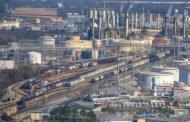 Lockdowns, travel restrictions, fuel demand destruction hit refiners worldwide