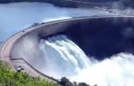 Congo picks Australia's Fortescue to develop giant hydro project
