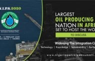 NIPS 2020 to put governors of oil-producing states on spot