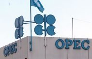 OPEC trims 2020 oil demand, sees doubts about 2021 on virus fallout