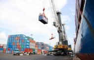 APM Terminals commissions N33.6bn cranes in Lagos ports upgrade