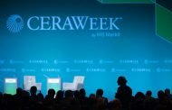 CERAWeek canceled after WHO increases virus threat level