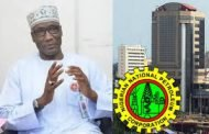 How to stop petroleum products smuggling across borders - NNPC