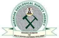 C/River, geological agency collaborate on solid minerals development