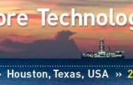 2020 Offshore Technology Conference in Houston postponed