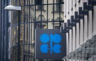 OPEC extols EU's cooperation in market stability
