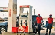 COVID-19 lockdown: NNPC assures of steady fuel supply nationwide