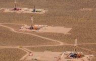 Oil crash kills Vaca Muerta's potential as the next shale hotspot