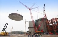 COVID-19 fails to dent China's nuclear plans, says GlobalData