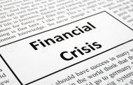 Seplat, Aiteo, others in likely financial crisis, owe banks billions in debt (UPDATED)