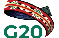 G20 loath to commit in climate meeting tussle over carbon wording