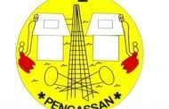 PENGASSAN urges FG to hasten pace of work in gas sector