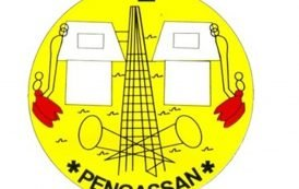Gas sector has potential to create thousands of jobs, says PENGASSAN