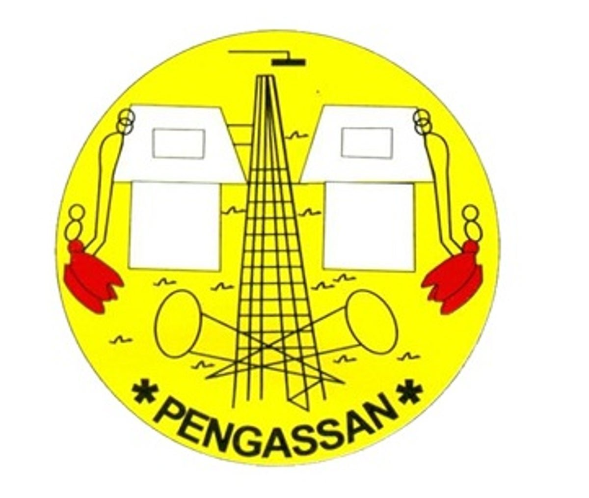 PENGASSAN threatens nationwide strike over arrested oil workers