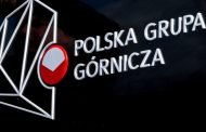 Poland's PGG asks workers to take pay cut as coronavirus hits