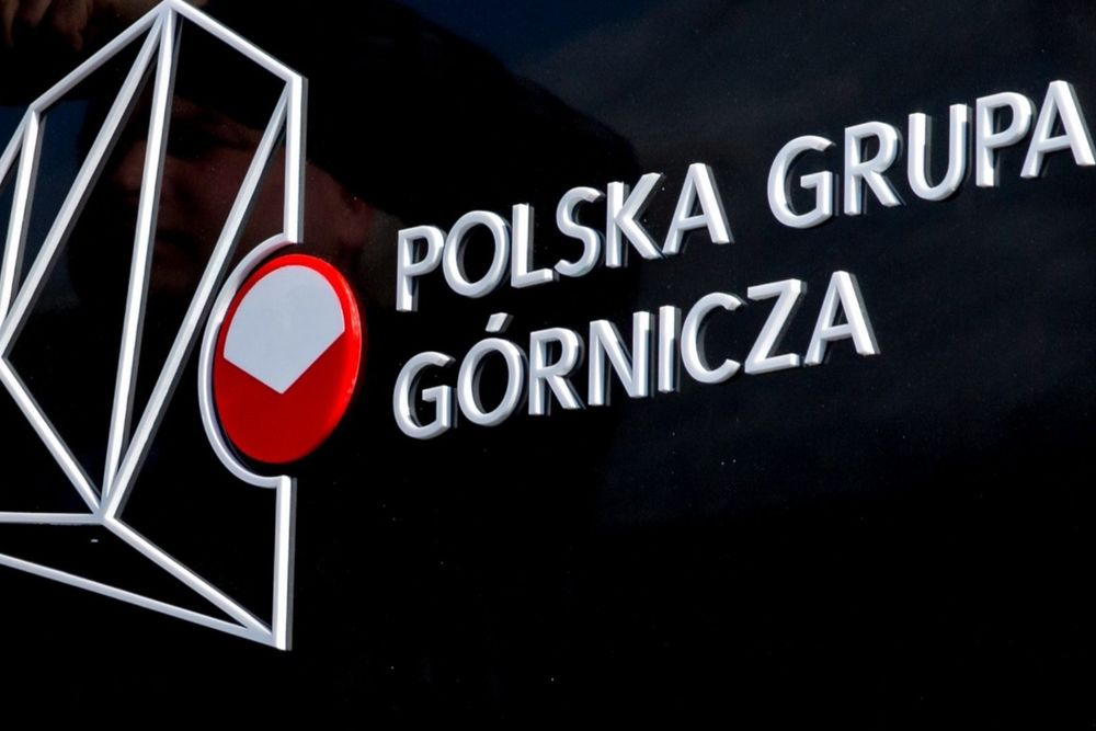 Poland's last coal mines to close in 2049 in deal with unions - SweetCrudeReports