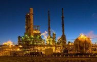 Refinery employees worried about response to virus cases