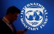 Debt levels expected to sharply increase in 2020, stabilize as economies recover - IMF