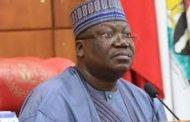 COVID-19: Nigerian senate calls for palliative funds for DisCos